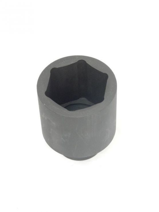 1' головка ударная глубокая 30мм 6гр. (100ммL)