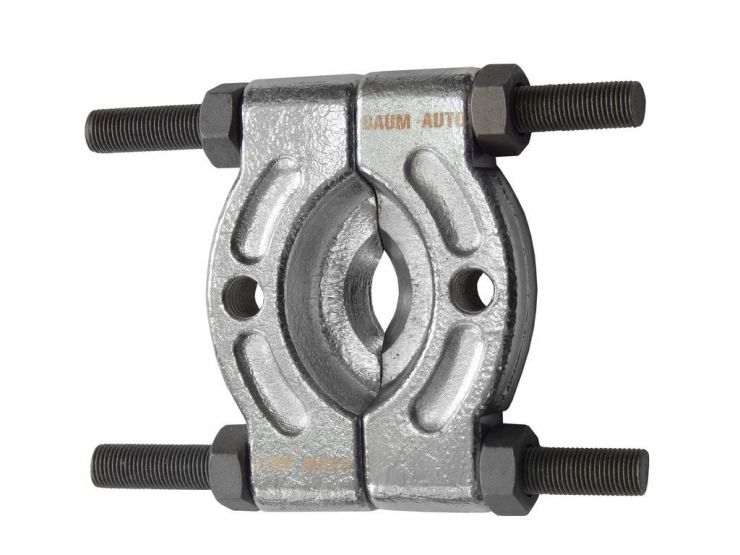 Съемник подшипников сепараторного типа 75-105мм