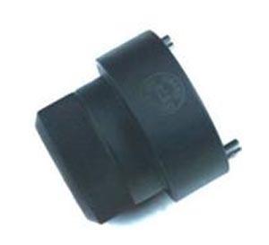 Спецключ для снятия/установки ступицы (FWD) (Nissan, Suzuki)