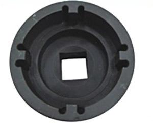 1/2' Ключ для фиксатора подшипника вентилятора для грузовых Volvo