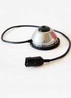 Нагревательный элемент для вулканизаторов '        Микрон', 'Микрон-Т'              420Вт (верхний)