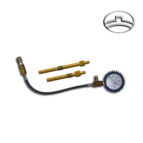 SMC-GREAT WALL Hover Специальный компрессометр для дизельных двигателей грузовых автомобилей IVECO, FIAT DUCATO.