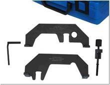 Фиксаторы коленвала и распредвала для двигателей (BMW N62/N73)