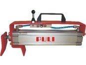 Борторасширитель для легковых шин, Диапазон расширения, мм 450-570, Рабочее давление, атм 6-8.