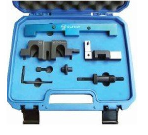Набор фиксаторов для двигателя (BMW N42/N46)