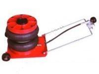 Домкрат воздушный (подушка) 1.8т(h min 160мм,h max 440мм)