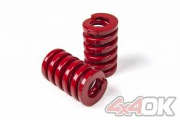 Flex Connect Road Spring Kit (Pair)