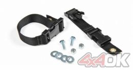 Sway Bar Lanyard Kit