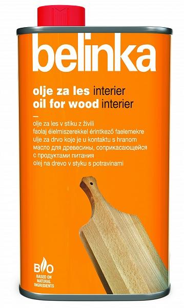 Масло для древесины СОПРИКАСАЮЩЕЙСЯ С ПРОДУКТАМИ ПИТАНИЯ