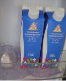 Коврики для холодильника 6 шт 20х10 см