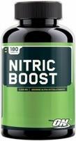 Nitric Boost (180 таб.)