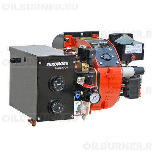 EcoLogic 120 (55-118 кВт)