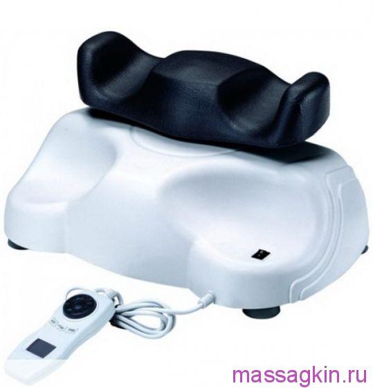 Свинг машина Takasima Health Oxy-Twist Device CY-106L