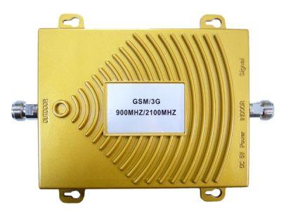Усилитель GSM репитер Орбита RP-102