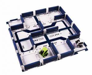 Игровая площадка-конструктор