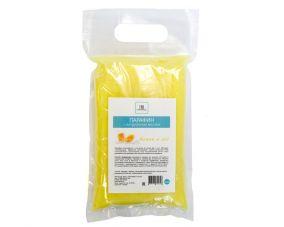 Парафин - Молоко и мед высокого качества (350 гр)