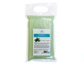 Парафин - Чайное дерево высокого качества (350 гр)
