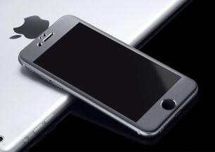 Защитное стекло 3D iPhone 6S