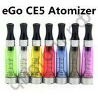 Атомайзер для электронных сигарет SE-11 (1,6мл, СE5)