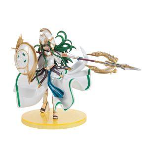 Фигурка Puzzle & Dragons: Guardian of the Sacred City Athena Prize