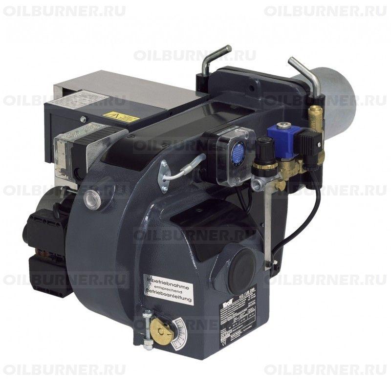 Kroll KG/UB200 [131-190 кВт]