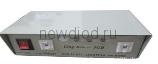Контроллер для RGB LED неона 5000 W, 220V
