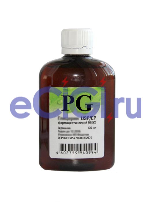 Пропиленгликоль (USP)