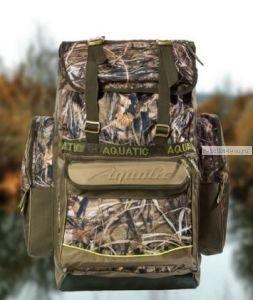 Рюкзак охотника Aquatic Ро-60
