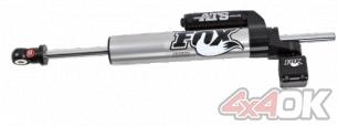 Fox 2.0 ATS Steering Stabilizer