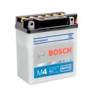 Аккумулятор Bosch M4 F16  YB3L-B