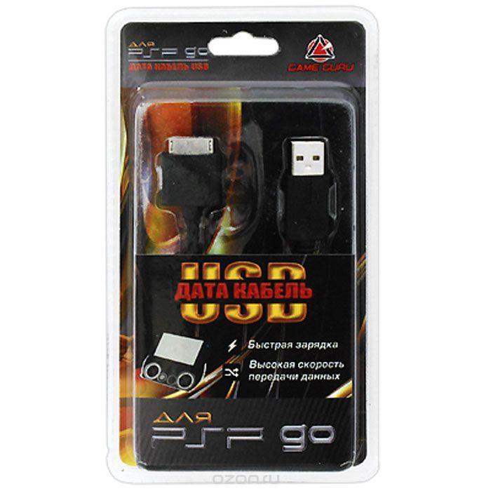 Кабель USB для PSP GO
