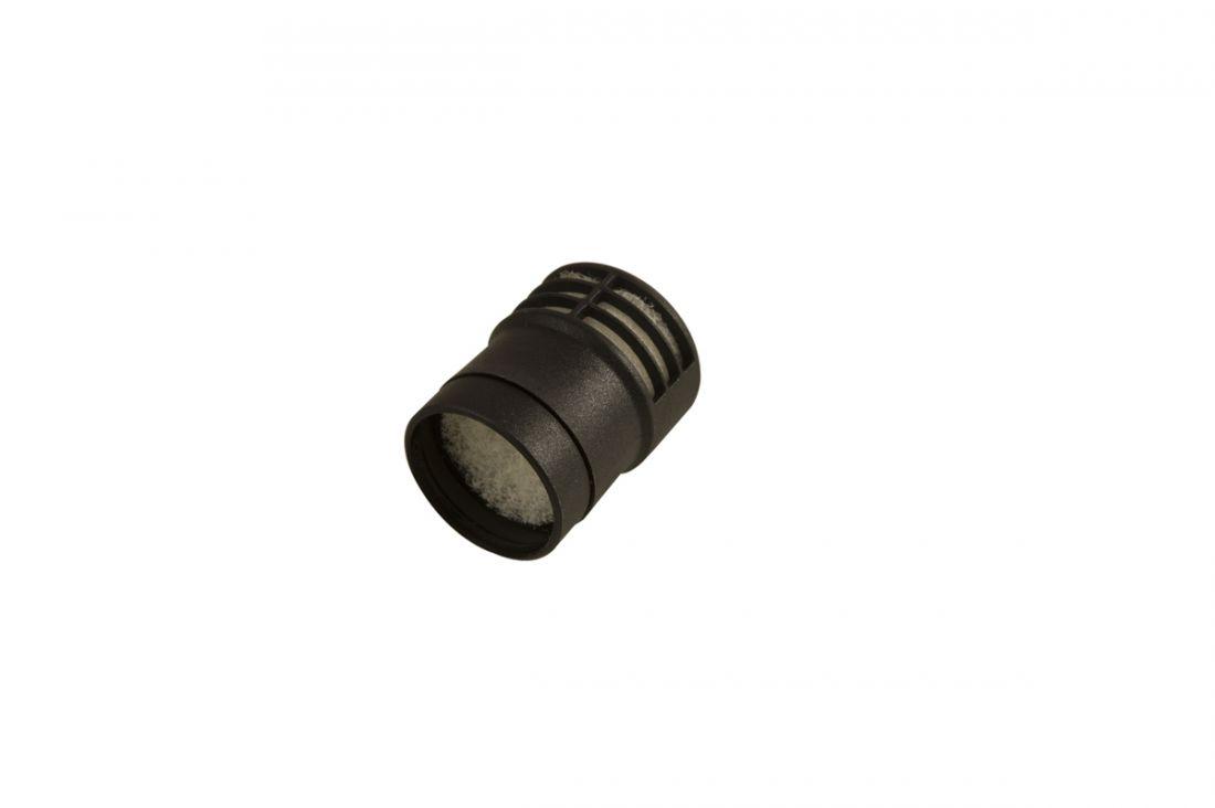 Mirka Глушитель 12000об для PROS, MPP9004