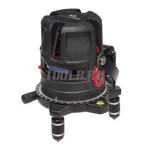 ADA PROLiner 4V - лазерный нивелир (уровень)