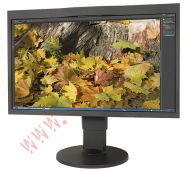 Монитор Eizo ColorEdge CG248-4K