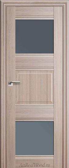 Profil Doors 6x