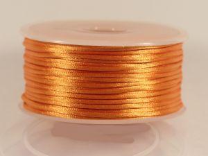 `Шнур, диаметр 3 мм, Арт. Р-ШН0002