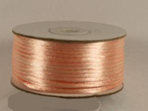 `Шнур, диаметр 3 мм, Арт. Р-ШН0004