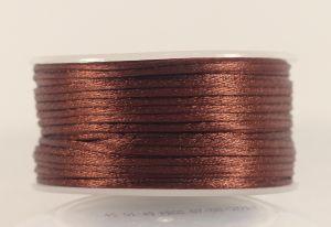 `Шнур, диаметр 3 мм, Арт. Р-ШН0010