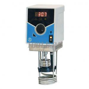 LOIP LT-100 - термостат