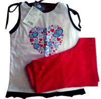 костюмы для девочки в интернет магазине