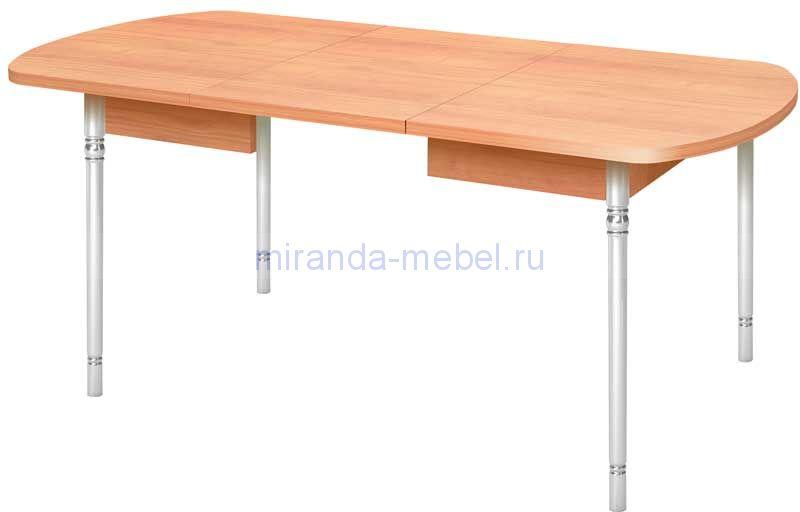 "Стол обеденный  ""Орфей 10"""