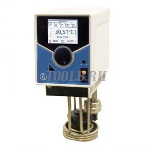 LOIP LT-400 - термостат