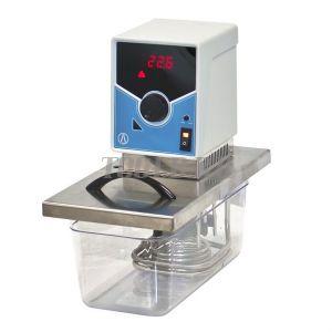 LOIP LT-105Р - термостат с прозрачной ванной