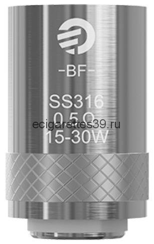 Испаритель BF SS316 JoyeTech