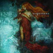 NOVEMBRE – URSA (CD)