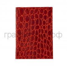 Обложка для паспорта Grand 02-006-3251