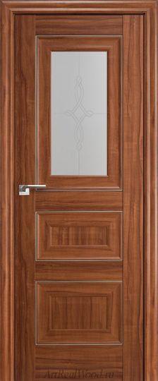 Profil Doors 26x