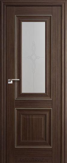 Profil Doors 28x