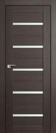 Profil Doors 7x