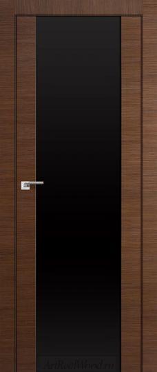 Profil Doors 8x